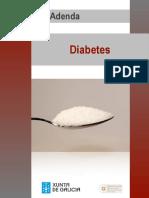 Adenda de Diabetes c