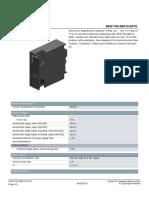 6AG11532BA102XY0_datasheet_en.pdf