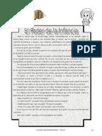 LENGUAJE - Guía 8 -  Repaso.doc