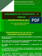 Transferencia de Calor-clase1