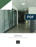Opale Brochure Esp Aaa Hr