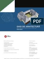 Ghid-Zona-Bran.pdf