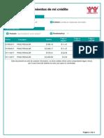 MovimientosCredito-0706003125