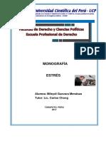 monografia del estres.docx