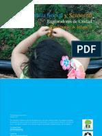 Informe Exploradores de Ciudad_Semana Primera Infancia