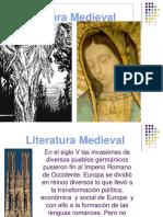 Literatura Medieval.ppt