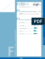 Juntas Neumatica.pdf