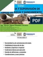 Residencia Huaraz