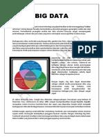 Big data dan implementasinya.pdf