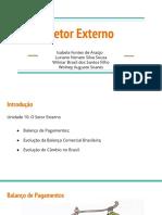 Setor Externo (1)