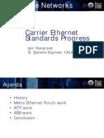 05-carrierethernet.pdf