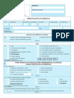 questionario_amostra_cd2010