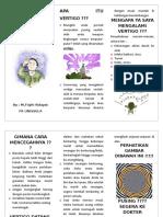 Pamflet Vertigo.doc