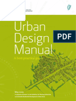 Best Practice Urban Design Manual - Part 1.pdf