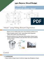 06a Faktor-faktor yang Mempengaruhi Desain Vessel.pdf
