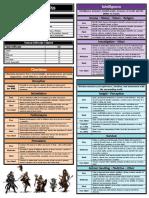 DM Screen - Portrait.pdf