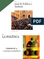 U1 iBook de Política y Ciudadanía.pdf
