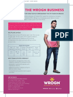 franchise for wrong.pdf