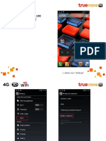 Android Manual Eng(1)