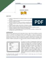 ENSAYO DE TORSION.pdf