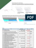 A3.14b_Index.pdf