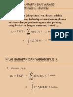 Teori  Peluang-(04)