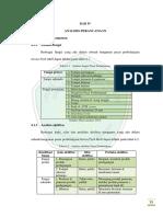 tabel hijau.pdf