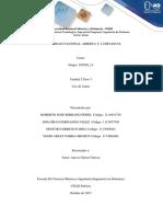Paso 3 -Linux Colaborativo Unidad 2. Version 5