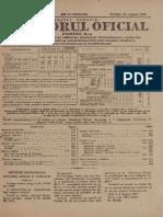 Monitorul Oficial Al României. Partea a 2-A 1947-08-30, Nr. 199