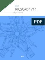 269014941 Inside BricsCAD V14