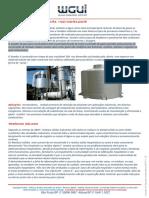 Lavador de Gás para incineradores 2015-11-18.pdf