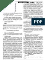 RC_155_2005_CG.pdf