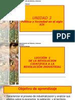 Leccion 1 Primero Medio 2017 Revolucion Industrial (2)