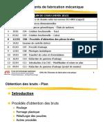 06-GPA210-H15_Bruts.pdf