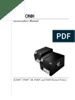 Printronix-T5000_SM.pdf