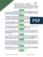 Probl_distribuciones.pdf