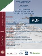 GiornataStudio_SAPR_11-12-2017.pdf