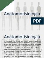 02 - Anatomofisiologia
