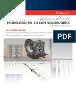 archivo-tecnico-modelado-solidworks.pdf