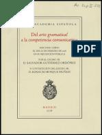 Discurso_Ingreso_Salvador_Gutierrez.pdf