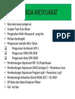 AGENDA MESYUARAT.pptx
