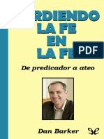 Barker_Dan_-_Perder_La_Fe_En_La_Fe.pdf