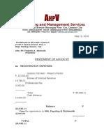 AHPVScorpionfoi (1)