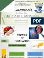 EXPOSICIÓN CINÉTICA DE ELIMINACIÓN.pptx