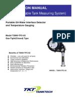 tfc02.pdf