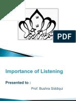 listeningppt1-131122090355-phpapp02.pptx