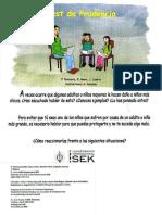 TEST_DE_PRUDENCIA_Prevención ASI_ V. QUEZADA,R. NENO,J.LUZORO.pdf