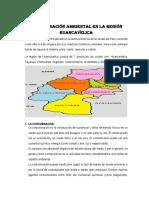 CONTAMINACIÓN-AMBIENTAL-EN-LA-REGIÓN-HUANCAVELICA.docx