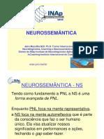 Neuros Semantic Add