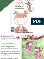 Cuento de Rosita y el Lobo (un cuento para prevenir ASI).pptx
